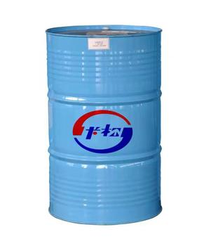 SGS ISO9001 ISO14001 200L/170KG drum diesel engine oil 15w40 lubricants