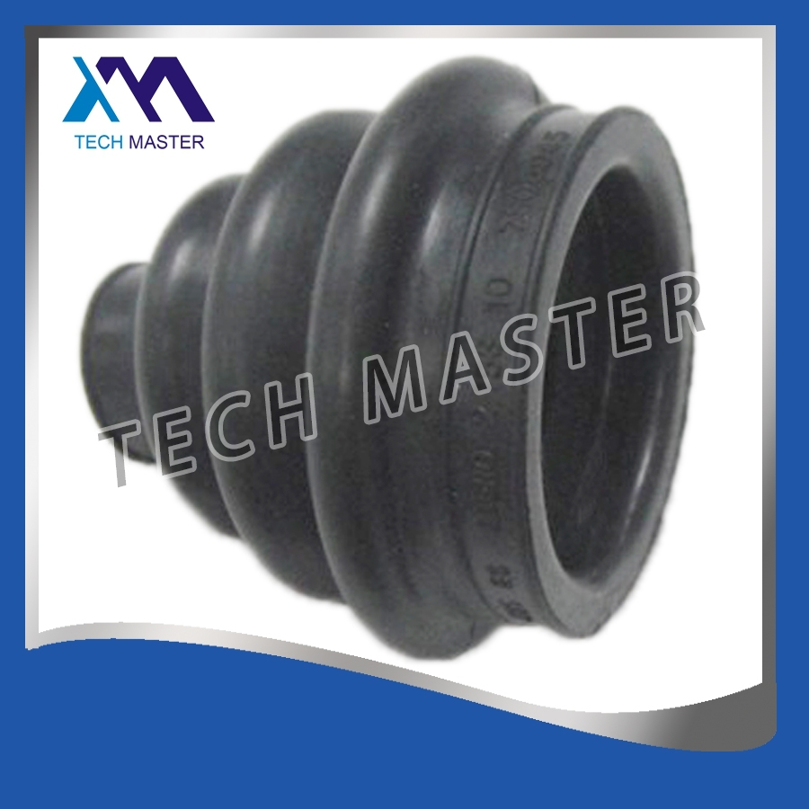 auto rubber steering dust boot cv boot for b m w e e e oem auto rubber steering dust boot cv boot for b m w e36 e12 e39 oem 33211205748 buy cv joint rubber boot cv boot for b m w rubber boot for b m w product on