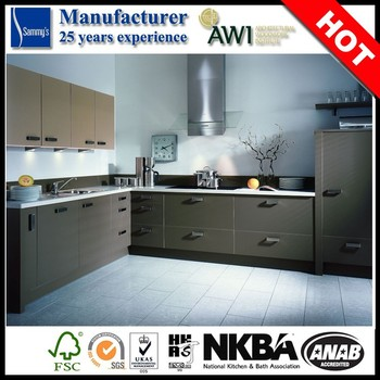 Kitchen Cabinets Ideas made in china kitchen cabinets : Made In China Laminate Material Kitchen Cabinet Table Top Free ...