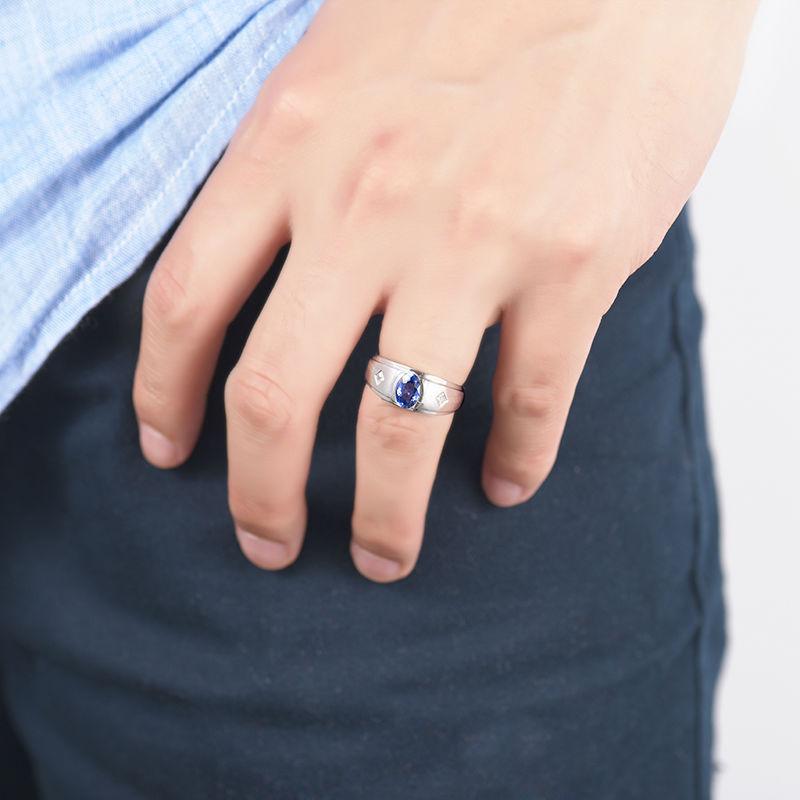 sapphire hindu single men Shop jewelry designs in the september birthstone, sapphire, below shop helzberg diamonds, a berkshire hathaway company.