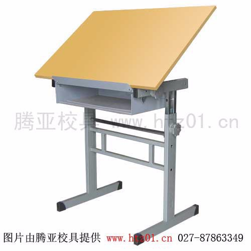 Captivating Architectural Drawing Desk Better Than Used Kids Table And Chairs   Buy  Architectural Drawing Desk,Used Kids Table And Chairs,Drawing Desk Product  On ...