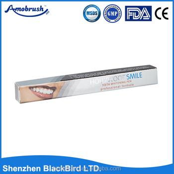 Dente Kit De Clareamento Dental Profissional Dentes Branqueamento