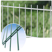 Nice Garden/ Pvc Fence, Garden/ Pvc Fence Suppliers And Manufacturers At  Alibaba.com