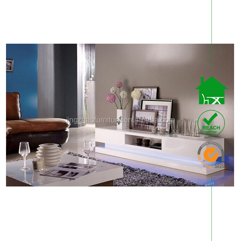 Lcd Tv Furniture For Living Room living room lcd tv stand wooden furniture, living room lcd tv