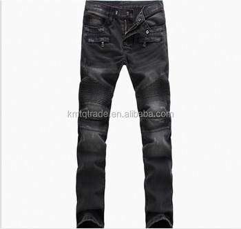 China Manufacture Selling Fashion Design Men Denim Jeans Buy Men Demin Jeans Fashion Design Jeans China Manufacture Jeans Product On Alibaba Com