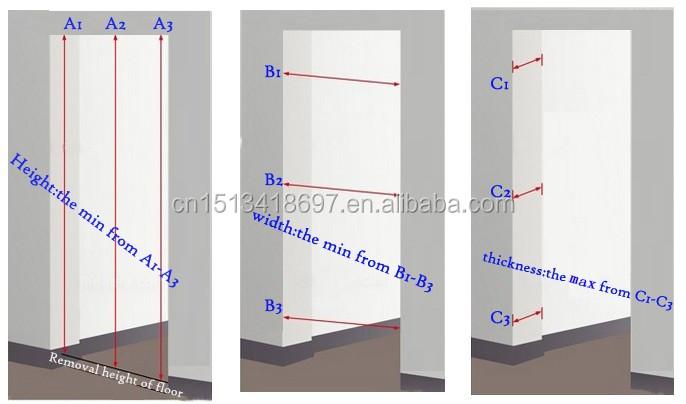 stainless steel entry door for Karaoke & Stainless Steel Entry Door For Karaoke - Buy Entry DoorStainless ... Pezcame.Com