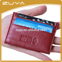 Embossed leather business card holder embossed leather business embossed leather business card holder embossed leather business card holder suppliers and manufacturers at alibaba reheart Images