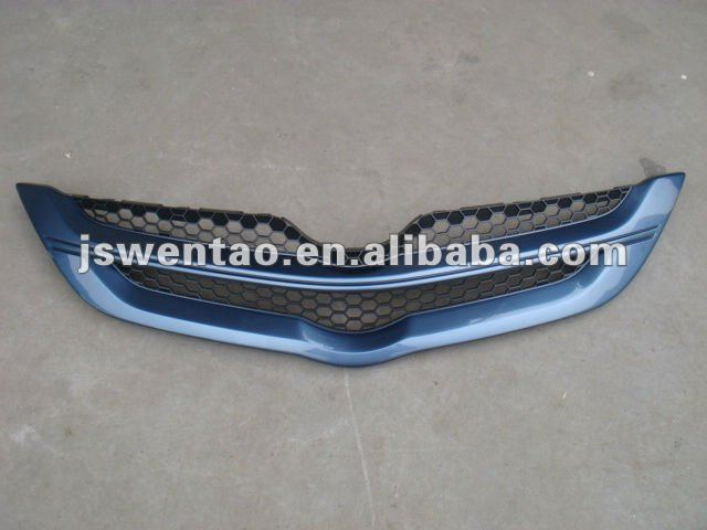 NEW VIOS GRILLE(3 BOX)