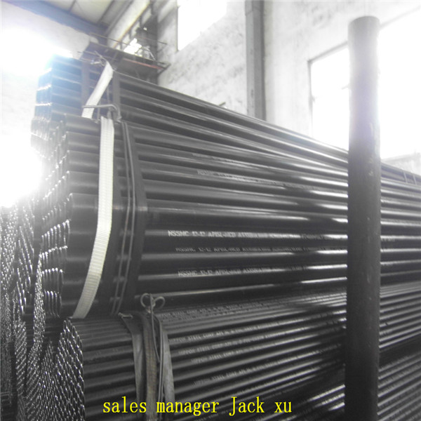 seamless steel carbon pipe saw oil saw quality products steel pipe and Tube china supplier building materials