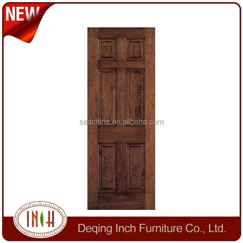Wooden Doors Prices Wooden Doors Prices Suppliers and Manufacturers at Alibaba.com  sc 1 st  Alibaba & Wooden Doors Prices Wooden Doors Prices Suppliers and Manufacturers ...