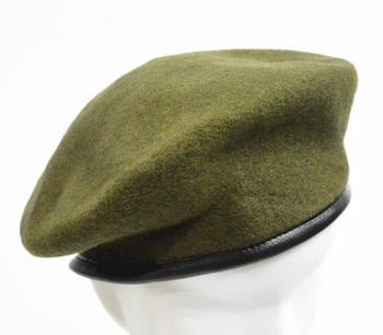 de29b6e51df51 Bh05 Tactical Military Army Green Navy Red Brown Monty Navy Beret ...