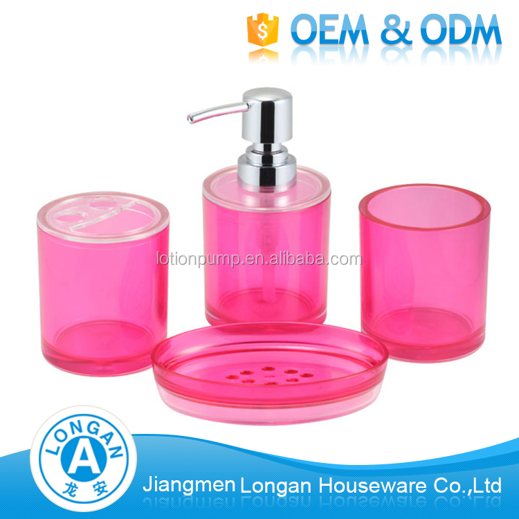 Acrylic Bathroom Accessories  Suppliers and Manufacturers at Alibaba com