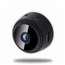 Amazon Best Seller Mini Spy Camera Wifi <span class=keywords><strong>Kamera</strong></span> Tersembunyi Wireless HD 1080 P Indoor Rumah Kecil Spy Cam <span class=keywords><strong>Kamera</strong></span> Keamanan /Nanny Cam
