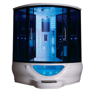 Personal steam room,steam shower bath,bathtubs and showers