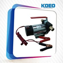 Factory Direct Low Volume Transfer Pump