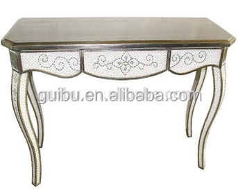 acrylic console table acrylic console table suppliers and at alibabacom