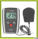 Digital Light Lux Meter Tester ,Lux Meter LED Light Meter