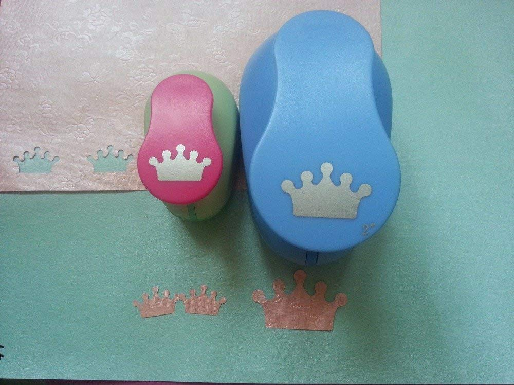 Cheap Scrapbooking Hole Punch Find Scrapbooking Hole Punch Deals On