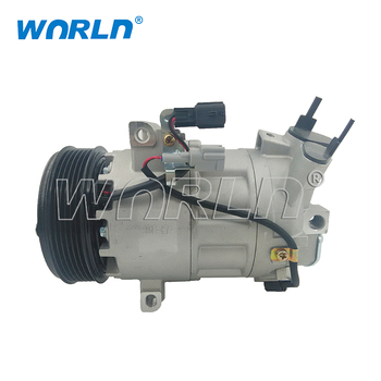 car ac compressor for nissan teana 2.0 71-7001947 2007-
