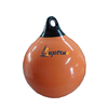Suptrue marine Navigation Sea Buoy For Sale