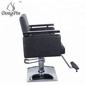 Nail Salon Chairs Wholesale, Salon Suppliers - Alibaba