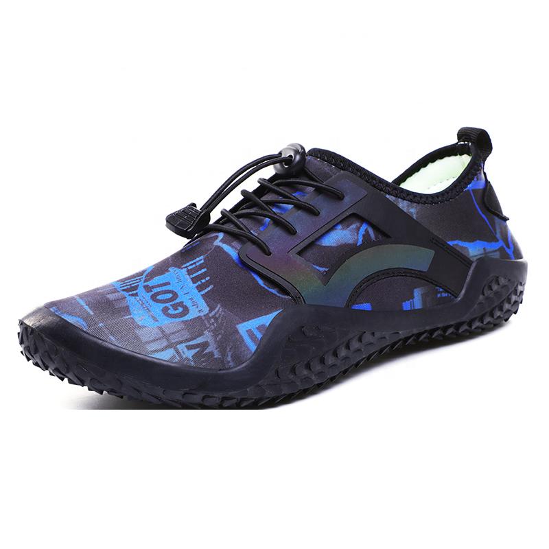Venta Por Compre Online Mayor Adidas Shoes Mens Al Los Mejores E29IDH