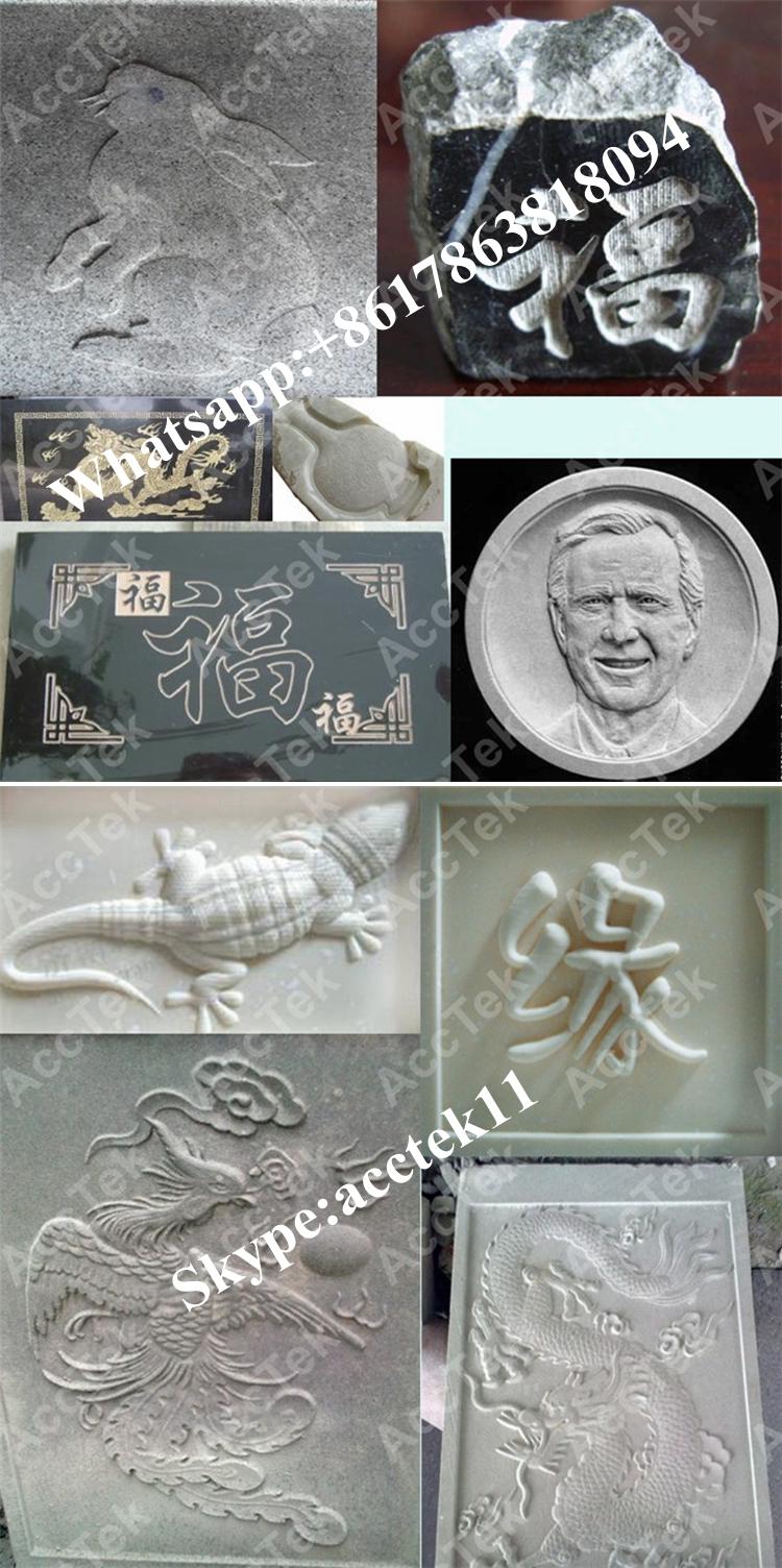 stone engraving machine.jpg