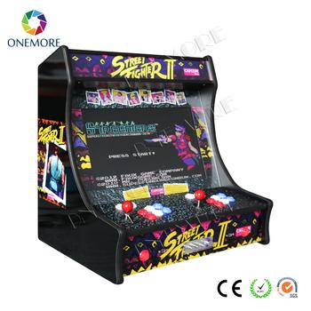 Mini Arcade Game Machine Bartop Arcade Cabinet 215 Inch Arcade Machine With Raspberry Pi Buy Bartopmini Arcade Game Machinebartop Arcade Cabinet
