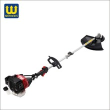 wintools wt02640 wintools nieuwe halley gas <span class=keywords><strong>bosmaaier</strong></span> <span class=keywords><strong>bosmaaier</strong></span> bc520 met gs