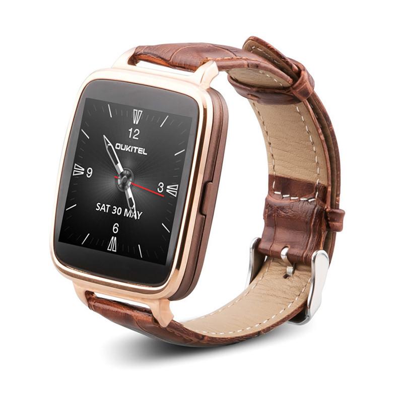 2015 новый высокое качество r-зажим часы браслет bluetooth-смарт часы M28 Smartwatch MT2520A для iphone Samsung Andriod телефон