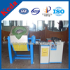 mini induction melting furnace for sale