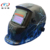 mig tig arc best price japan quality welding helmet mask