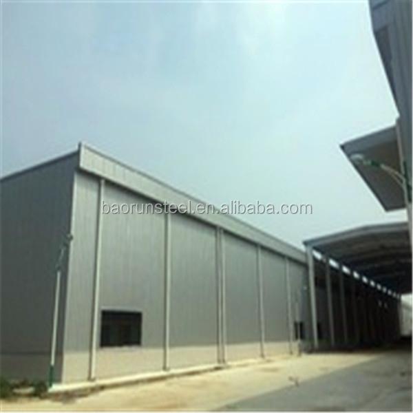 Acero de construcci n material de construcci n edificio - Material construccion barato ...