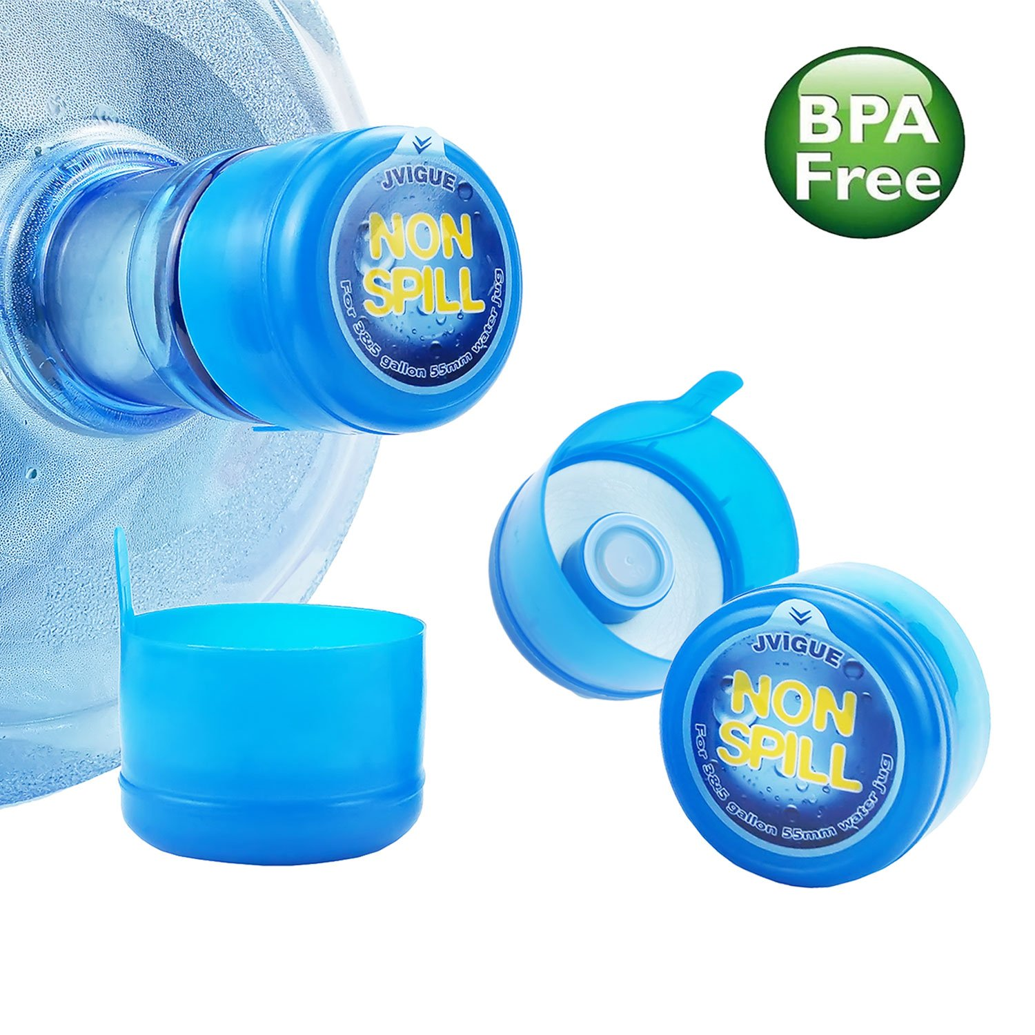 Cheap Replacement Water Bottle Caps Find Replacement