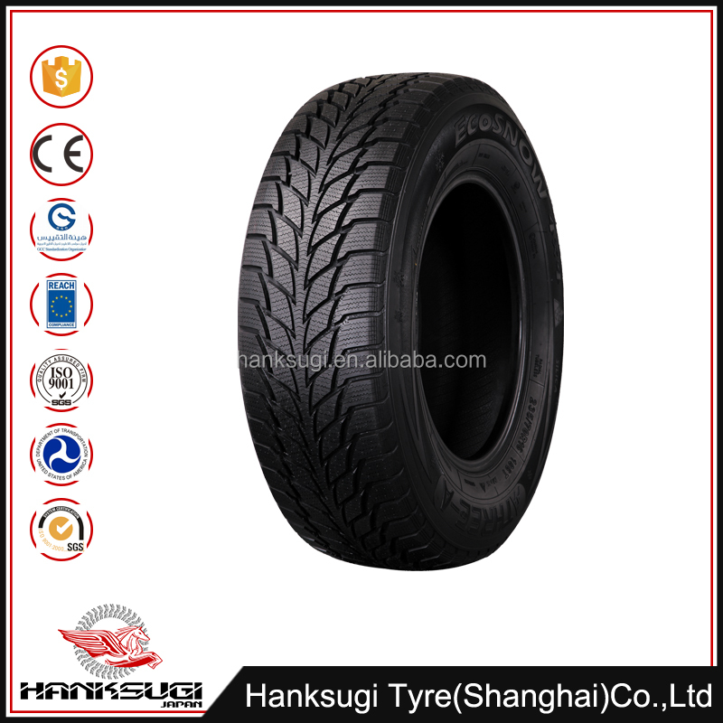 standard rubber tire 195/70r15 195/70/15 car tyre