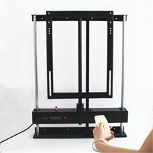 https://sc02.alicdn.com/kf/HTB1cZLBgPoIL1JjSZFyq6zFBpXaP/bed-tv-lift-for-bedroom-living-room.jpg_220x220.jpg