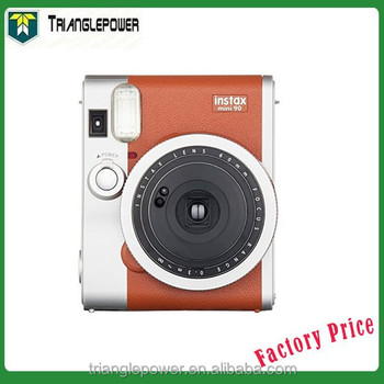 polaroid one600 classic instant camera manual