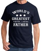 Worlds printing t shirts top tee shirts xxxxl collar tee shirt printing