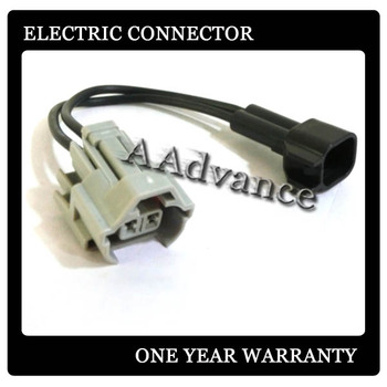 ev6 male to nippon denso female fuel injector adapter wiring harness denso wiring harness  denso alternator wiring harness ev6 male to nippon denso female fuel injector adapter wiring harness
