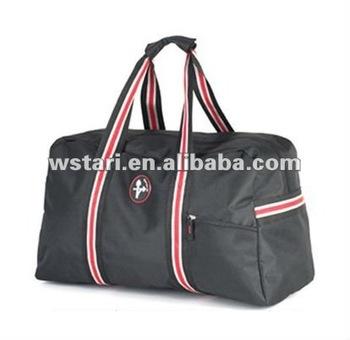 c18746b2463 Designer Duffle Bag - Buy Chest Bag Travel Bag,Discount Designer ...