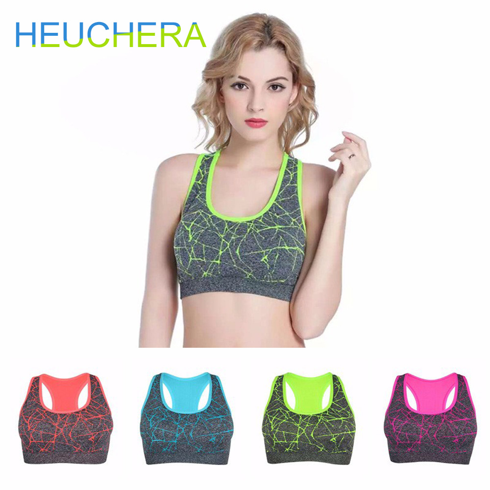 a30464908b5db aaa cup sports bra popular aaa bra cup buy cheap aaa bra cup lots from china