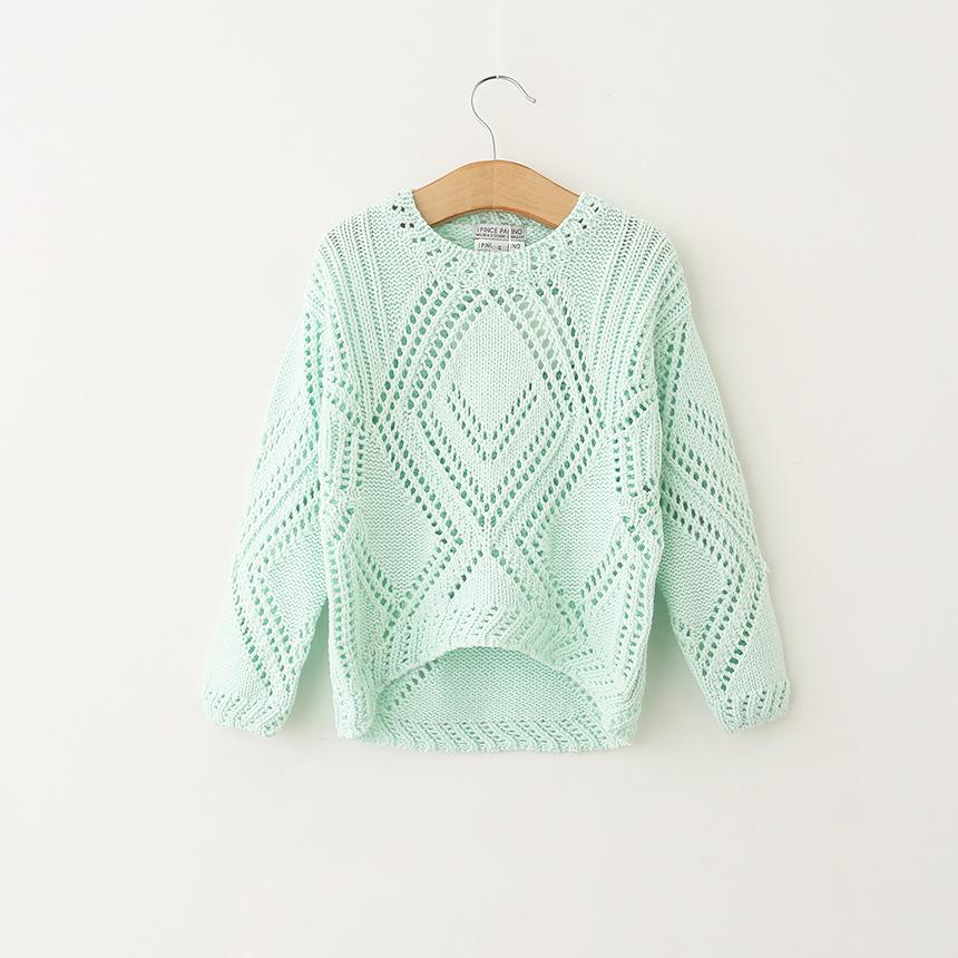 5eff04a7cde6 Cheap Junior Girl Sweaters