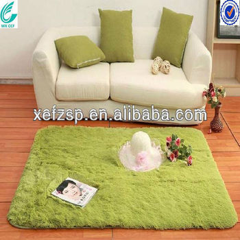 Free Easy Crochet Rug Patterns Rugs Polyester Shaggy