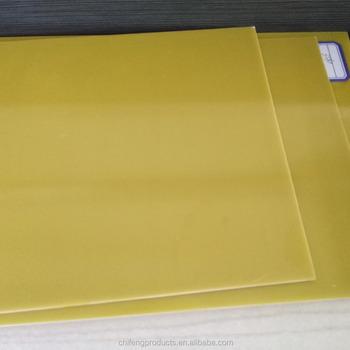 3240 Epoxy Fiberglass Sheet 5mm 6mm 7mm 8mm 9mm 10mm Epoxy Fiberglass Sheet  - Buy Fiberglass Laminated Sheet,3240 Epoxy Fiberglass Sheet,3240 Expoy