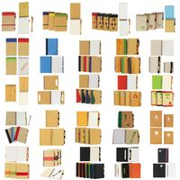 Professional Factory Supply Good Quality Writing Journals For Sale