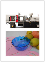 1300t plastic standard injection moulding machine for sale