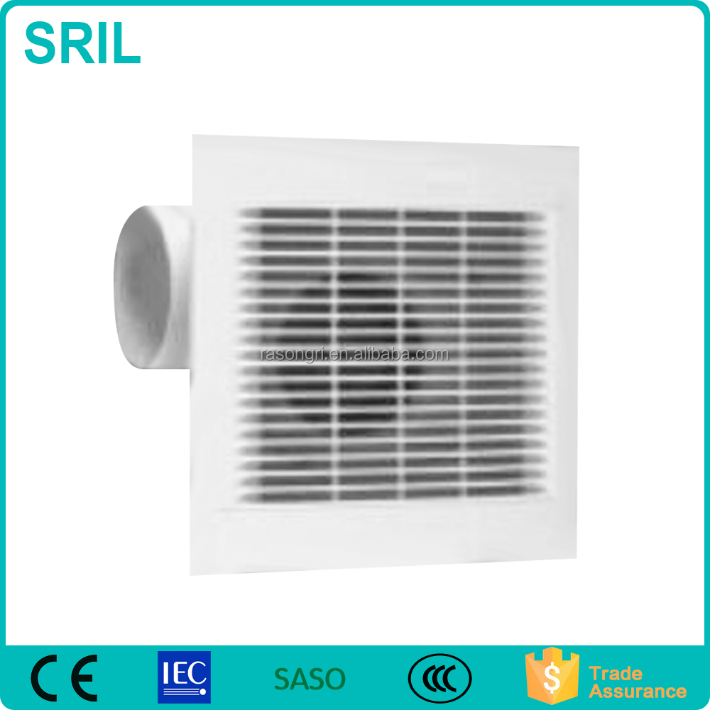 high capacity bathroom exhaust fans paint booth exhaust fan