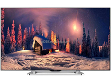 OEM Cheap 15 17 19 20 22 32 40 42 50 55 inch LED TV/LCD TV Television