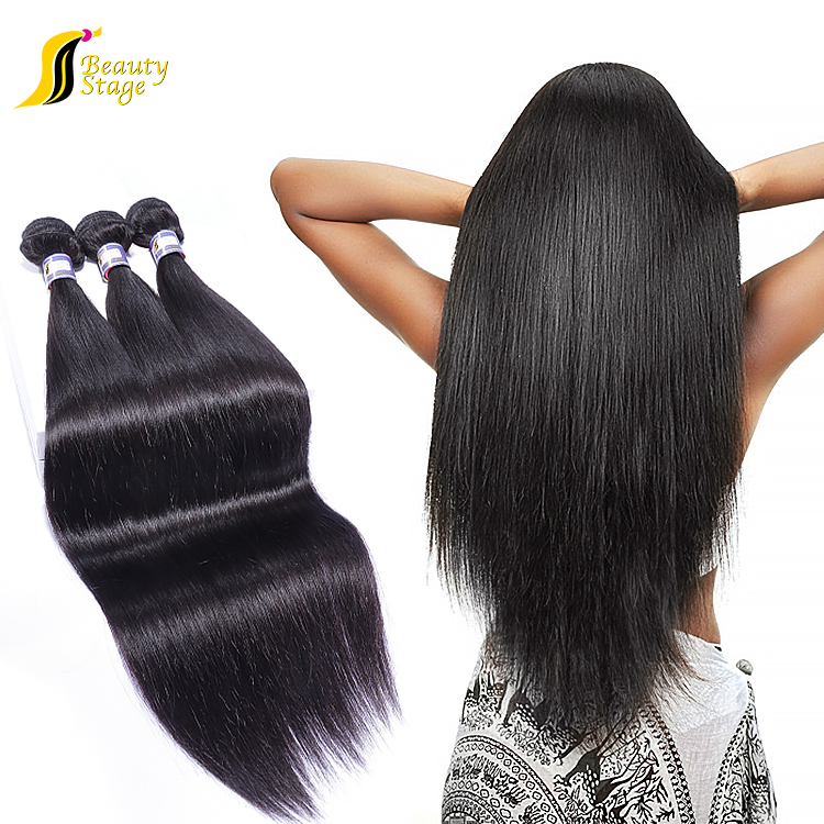 Virgin human hair 100% pre-bonded hair extension keratin,pre bonded hair extension hong kong,bond keratin hair extension