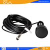 Plastic 600W Transducer A-TD28 of Dual Frequency